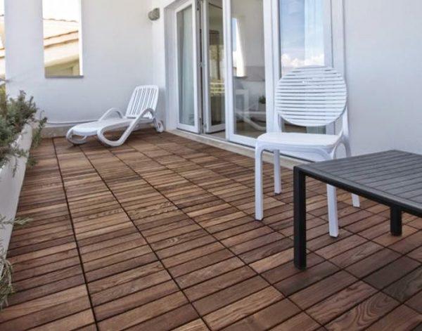 pavimento-lithos-floor