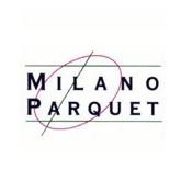 logo_milano_parquet