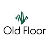 logo_old_floor