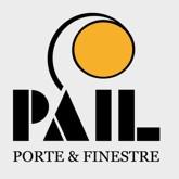 logo_pail